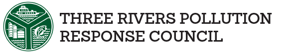 Three Rivers Pollution Response Council